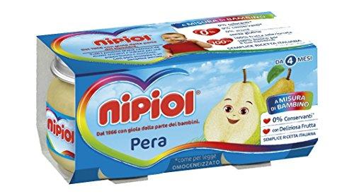 nipiol-omogeneizzato-frutta-pera-24-vasetti-da-80-gr