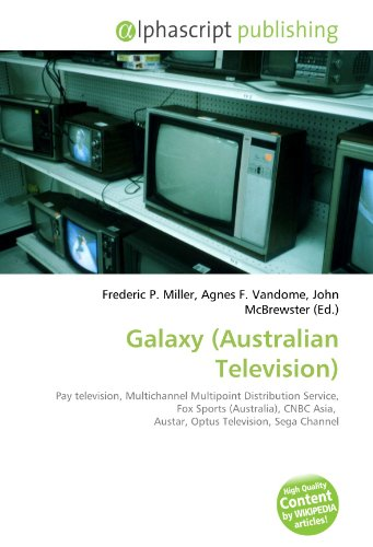 galaxy-australian-television-pay-television-multichannel-multipoint-distribution-service-fox-sports-