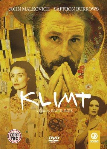 Klimt ( ) [ UK Import ]