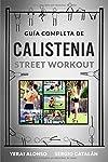 https://libros.plus/guia-de-calistenia-y-street-workout/