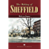 The Making of Sheffield (The Making Of...)