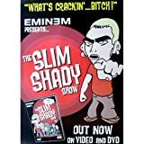 Eminem - Poster Presents...