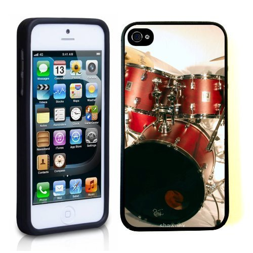 iphone-5-5s-case-thinshell-tpu-case-protective-iphone-5-5s-case-shawnex-drun-kit-drum-set-drummer