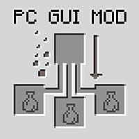 PC GUI MOD For PE