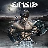 Songtexte von Sinsid - Mission from Hell