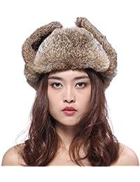 Amazon.it  Rex - Cappelli e cappellini   Accessori  Abbigliamento 54c647a127aa