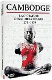Cambodge, la dictature des Khmers Rouges 1975 - 1979