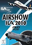 ILA 2010 - Airshow Berlin Airbus A380 Flugshow Airbus A400M Lufthansa