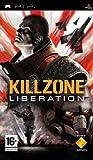 Killzone: Liberation (PSP)