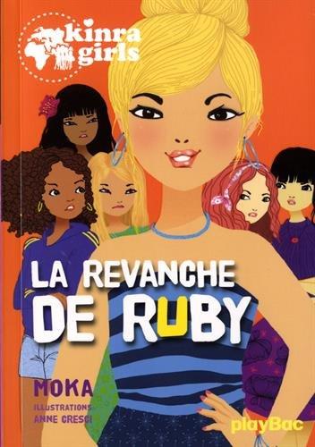 La revanche de Ruby