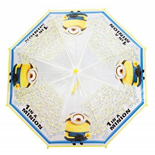 minions-paraguas-transparente