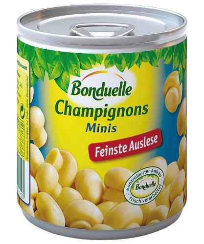 bonduelle-champignons-minis-feinste-auslese-12er-pack-12-x-212-ml-dose