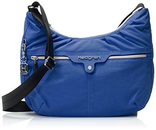 hedgren-k0854-sac-bandouliere-hedgren-bleu