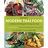 Modern Thai Food: 100 Fabulous Thai Recipes for Contemporary Cooks