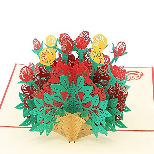 1. SolarMatrix - Postal diseño 3D