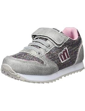 MTNG 47601, Zapatillas Unisex niños