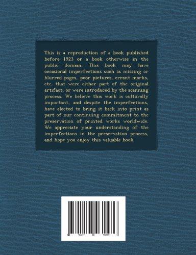 Traite de Mecanique Celeste, Volume 1