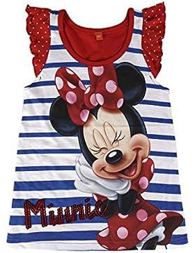 Disney Mädchen Top