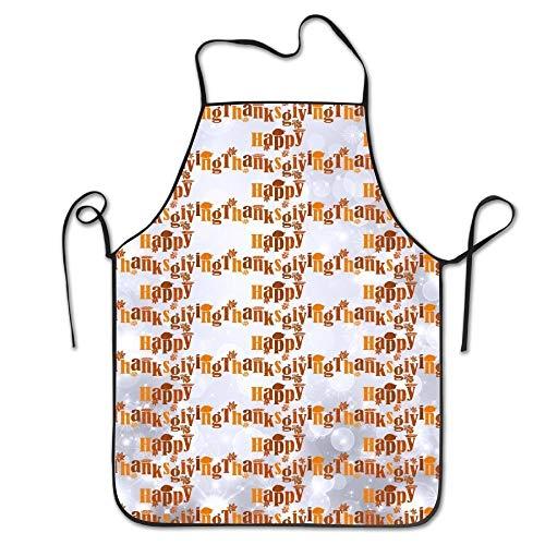 AORSTAR Non-Toxic Interesting Saying Chef Sch¨¹rzens L?tzchen Save-All Grill Terry Cloth Prepare for Family Man Materia,Eco-Friendly Art Decor Tie-Dye - Terry Tie Dye
