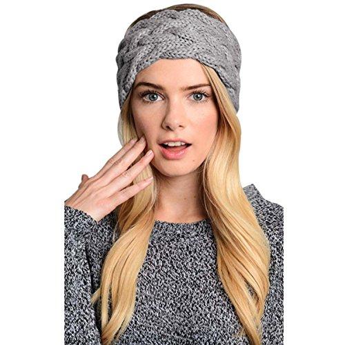 🥇 damen stirnband + Vergleiche Top Produkte bei Uns