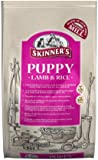 Skinner's Puppy Food Lamb and Rice, 2.5 Kg