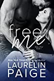 Free Me (Found Duet Book 1) (English Edition)