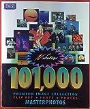 101,00 Masterclips. Master Photos. Premium Image Collection. Clip Art - Fonts - Photos.