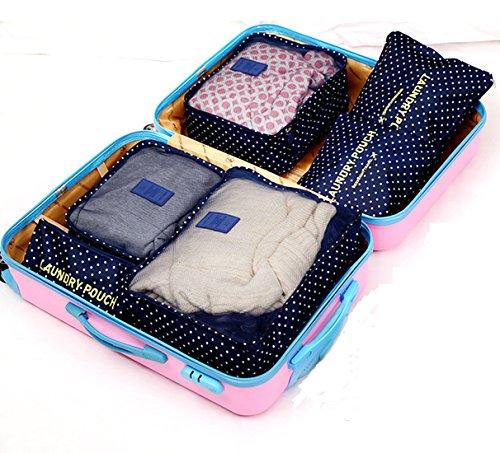 isuperbr-6-pack-set-3-pcs-embalaje-cubos-y-3-pcs-bolsas-para-ropa-sucia-resistente-al-agua-floral-ma
