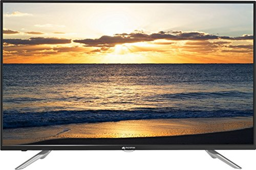 Micromax 81cm (32) HD Ready LED TV(L32FIPS117HD_I/32IPS900HDi/32AIPS900HD_I /32KIPS810HD_I/32B200HD_I)