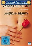 American Beauty kostenlos online stream