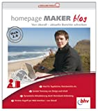 Homepage Maker blog Bild