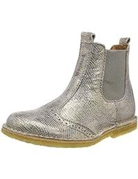 Bisgaard Mädchen 50203118 Chelsea Boots