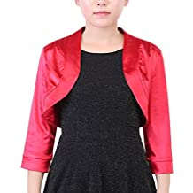 Veste corail amazon