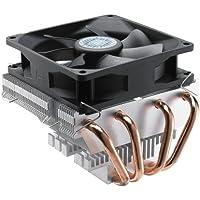 CoolerMaster Vortex Plus CPU Kühler (Sockel 1366/AM3)