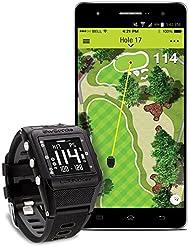 SkyCaddie Linx GT Tour Edition Montre GPS