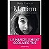 Marion, 13 ans pour toujours (Documents, Actualités, Société)