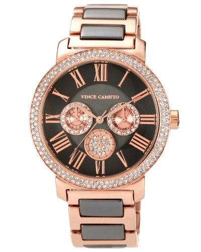 vince-camuto-womens-quartz-watch-with-grey-dial-analogue-display-and-two-tone-stainless-steel-bracel