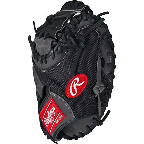 rawlings-heart-of-the-hide-pro-mesh-33-catchers-baseball-glove-mitt-procm33dcm-by-rawlings