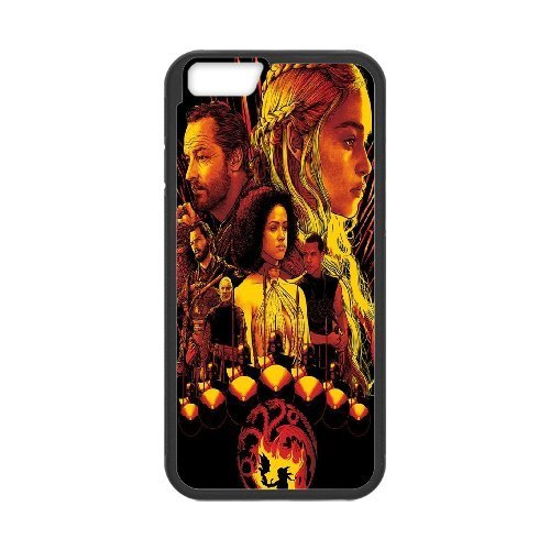 james-bagg-phone-case-tv-show-game-of-thrones-protective-case-for-apple-iphone-647