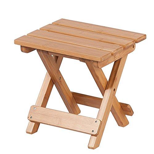 chaises jardin bambou. Black Bedroom Furniture Sets. Home Design Ideas