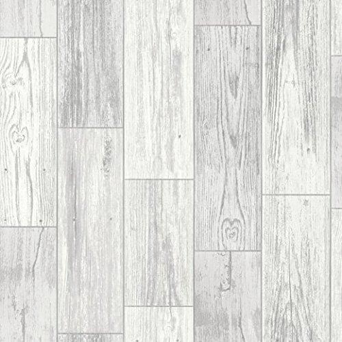 arthouse-vip-salcombe-madera-gris-papel-pintado-693201-contrapesos-de-panel-de-madera-revestimiento