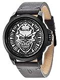 Montres bracelet - Homme - Police - 14385JSB/57