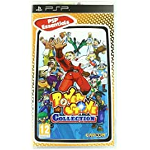 psp fighting games - Amazon.es