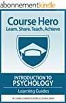Introduction to Psychology: The Defin...