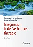Imagination in der Verhaltenstherapie (Amazon.de)