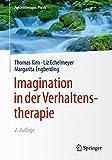 Imagination in der Verhaltenstherapie (Amazon.de)