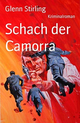 Perfekte Verbrechen ohne Verfolgung (German Edition)