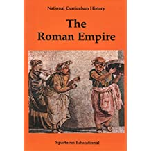 Roman Empire (National Curriculum History)