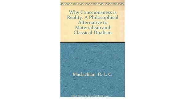 classical dualism
