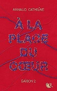 """Afficher """"A la place du coeur n° 2"""""""